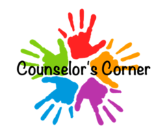 Counselor Newsletter-update April 2020